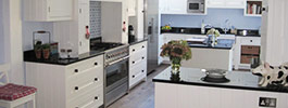 Gallery of photos from NV Kitchens